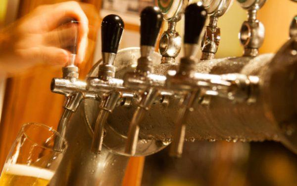 Belgische AB INBEV wil nu Vietnamese brouwer overnemen