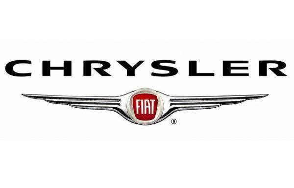 Nu ook Fiat/Chrysler onder verdenking van sjoemelen