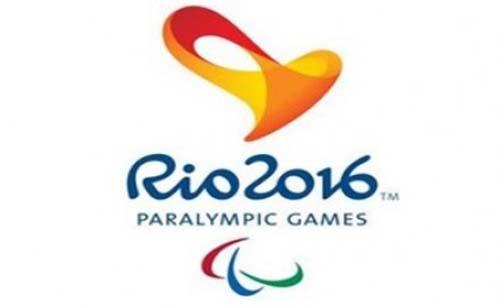 Paralympische atleten Rusland mogen wel Rio