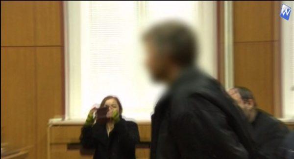 Vrijgelaten pedofiel Jerre W. zorgt voor onrust in West-Graftdijk