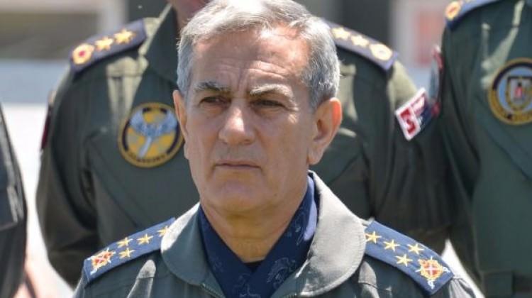 defensie budget turkije