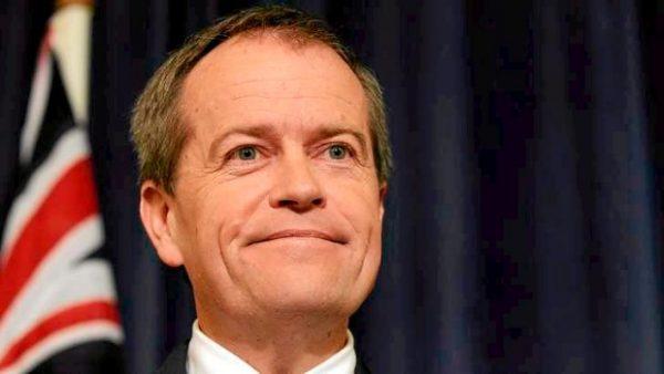 Labour verliest verkiezingen Australië