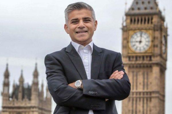 Londense burgemeester neemt veiligheidsmaatregelen onder de loep
