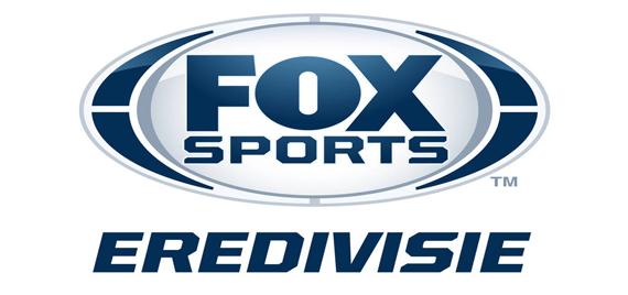 Jonaz weigert prijsverhoging Fox Sports en staakt doorgifte