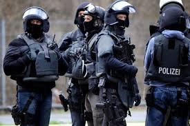 O.M. München stopt onderzoek man die terrorist uitschold