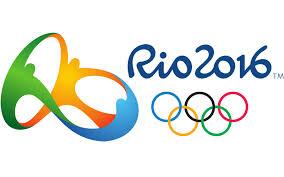 IOC beslist binnen een week over ban Rusland