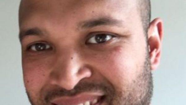 Politie zoekt ontvoerde vitaminenkoning Wendel Meijer