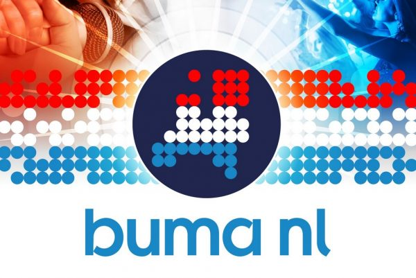 Nominaties Buma NL Awards 2016 bekend