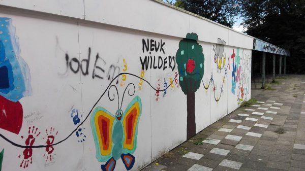 Wilders heeft geen zin in seks…