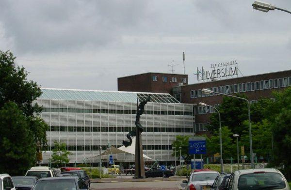 NVZ: Tevredenheid ziekenhuiszorg onveranderd hoog