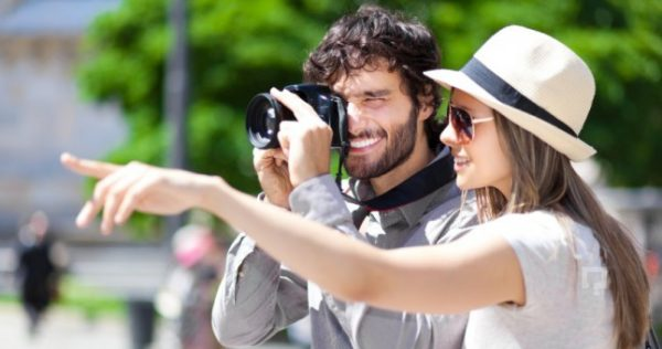 Protest tegen verdere verhoging toeristenbelasting