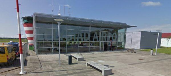 Luchtvaartmaatschappij zorgt voor werkgelegenheid op Lelystad-Airport