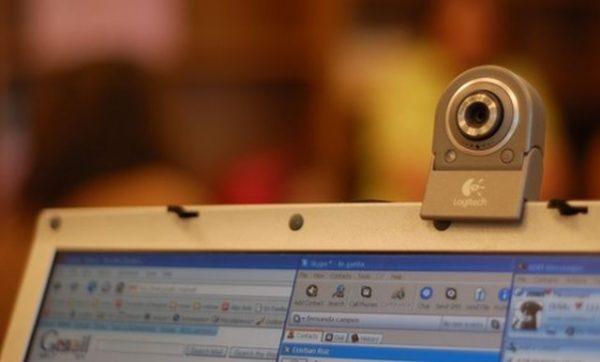 Belgen massaal gehackt, honderden camera's gekraakt.