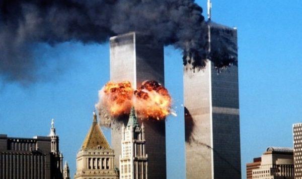 Obama gebruikt zijn vetorecht om wetsvoorstel 9/11 tegen te houden