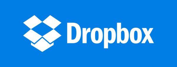 Hackers Dropbox zetten inloggevens online