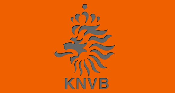 KNVB gaat frauderende voetbalclubs zwaar straffen