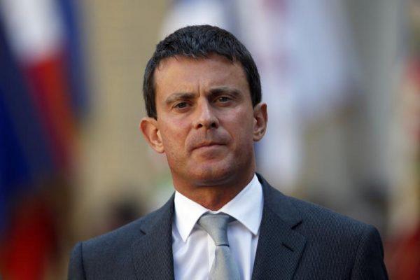 Franse premier waarschuwt voor extreme terreurdreiging