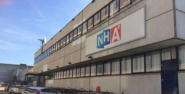 Regionale omroep NH moet sterk bezuiningen, gedwongen ontslagen niet uitgesloten