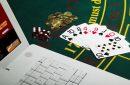 De wereld van Online Casino's