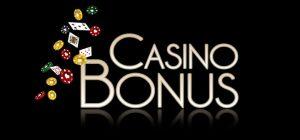 hoe-werken-casino-bonussen