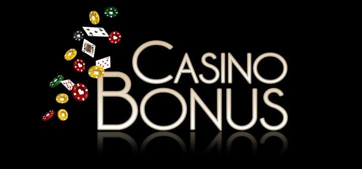 Hoe werken casino bonussen?
