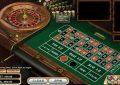 Wil je gratis in het online casino spelen?